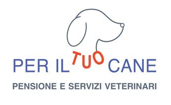 Pensione e servizi veterinari